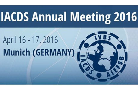 IACDS_2016Annual_Meeting_