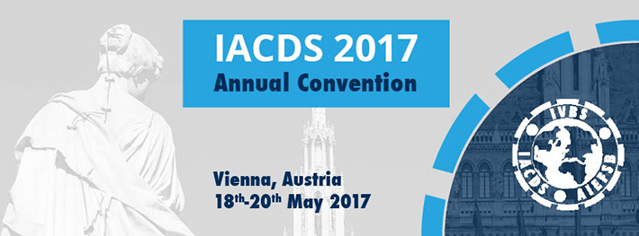 IACDS_Annual_Convention_2017_710x263_
