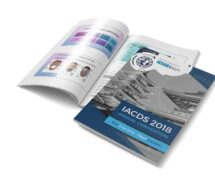 Conference Book – IACDS Annual Convention 2018