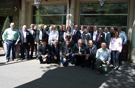 IACDS_Annual_meeting