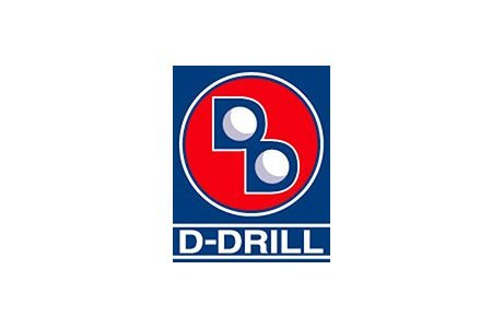 IACDS_D-DRILL_Diamond_Award_2011_third_prize