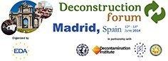 Deconstruction_forum_FB