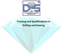 DSA training guide 2016/2017