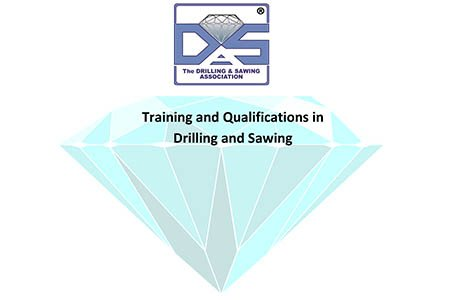 iacds_dsa_training_guide_16-17-_library