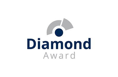 IACDS_Diamond_Award