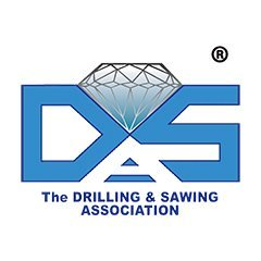 IACDS_The_Drilling_&_Sawing_Association_Ltd