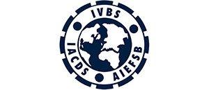 IACDS_logo_profile