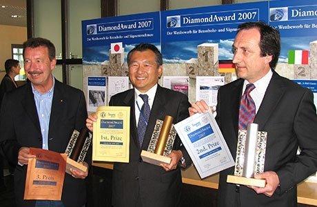 IACDS_winners_2007_Diamond_Award